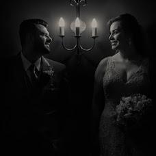 Wedding photographer Lucas Alves (lucasalves). Photo of 03.09.2015