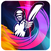 Cricket wallpaper HD