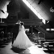 Wedding photographer Sandra Böhme (bhme). Photo of 01.08.2015