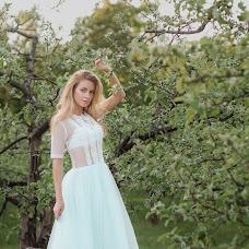 Φωτογράφος γάμων Evgeniy Kocherva (Instants). Φωτογραφία: 23.08.2017