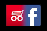 Angebot für Die scondoo facebook Gruppe im Supermarkt