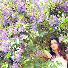 Wedding photographer Natalya Nityaga (spark-of-beauty). Photo of 18.08.2015