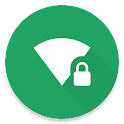 Saved WiFi Passwords [ROOT] icon