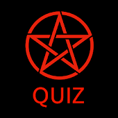 Fan Trivia Quiz For Fans Of Supernatural Android APK Download Free By Fan Trivia Quizzes