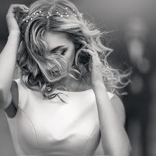 Wedding photographer Lyudmila Pizhik (Freeart). Photo of 30.10.2017