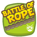 Battle Of Rope