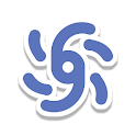 Whirldroid for whirlpool.net.au icon
