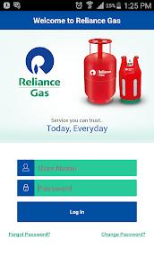 Reliance Gas Partner Apk App File Download 8