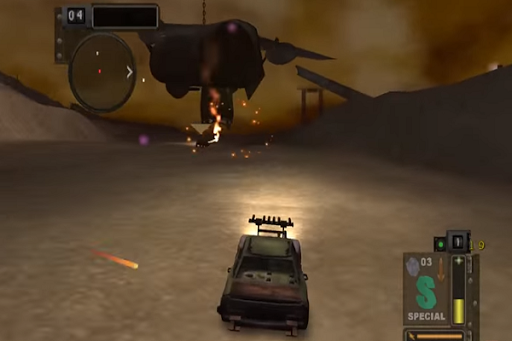 new guide twisted metal black apk download apkpure co