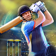 World of Cricket : World Cup 2019 [Mega Mod] APK Free Download
