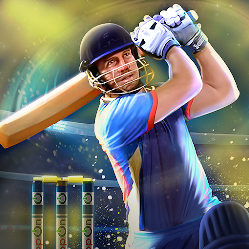 World of Cricket : World Cup 2019 9.2