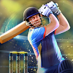 World of Cricket : World Cup 2019 9.4