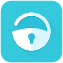 Super Locker- AppLock & Smart lock screen icon