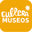 Cullera Museos icon