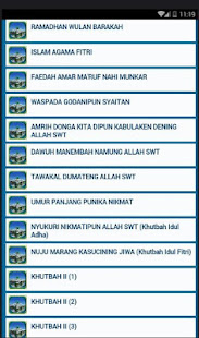 Download Khutbah Bahasa Jawa For Pc Windows And Mac Apk 1 0