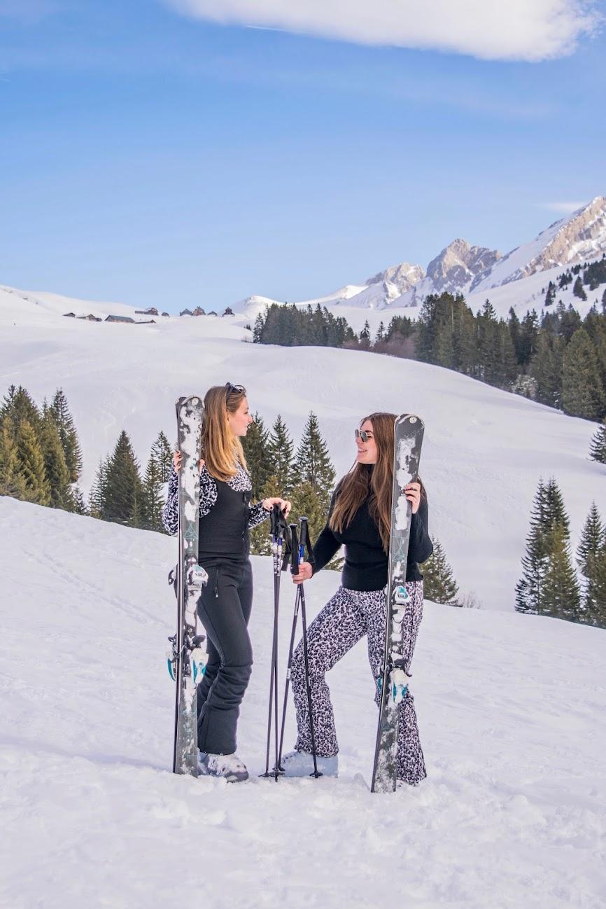 tips-wintersport-frankrijk