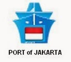 Port of Jakarta