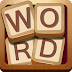 Word connect, Free Download