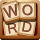 Word connect by Faddish Studio