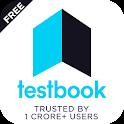Exam Preparation App: Free Mock Tests   Live Class icon