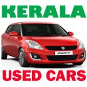Used Cars in Kerala