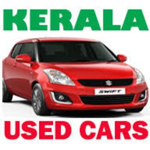 Olx Used Cars Kerala >> Used Cars in Kerala - Android Apps on Google Play