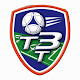Download TORNEOS FUTBOL GS For PC Windows and Mac
