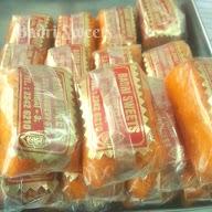 Badri Sweets photo 3