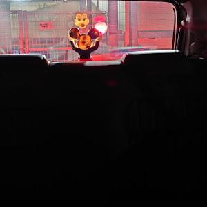ミラ L700Sのカスタム事例画像 Kuroさんの2020年11月27日17:47の投稿