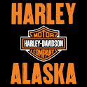 House of Harley-Davidson® icon