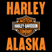 House of Harley-Davidson®