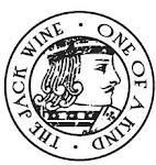 Saviah Cellars Jack Riesling