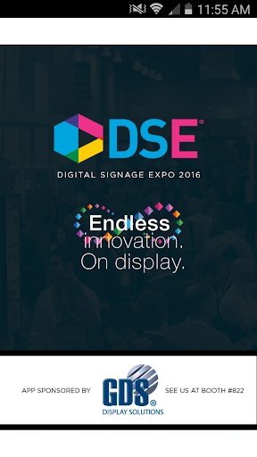 玩商業App|Digital Signage Expo 2016免費|APP試玩