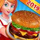 Chef Tycoon – Crazy Cooking Restaurant Game Android apk
