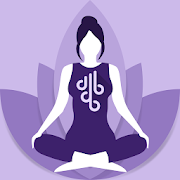Prana Breath: Calm & Meditate