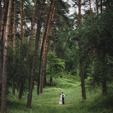 Wedding photographer Andrey Alekseenko (Oleandr). Photo of 28.06.2016