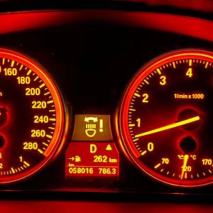 335i Cabriolet  のカスタム事例画像 lxoxlさんの2020年08月10日19:24の投稿