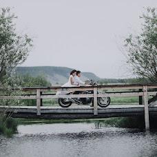 Wedding photographer Nikolay Tugen (TYGEN). Photo of 21.12.2017