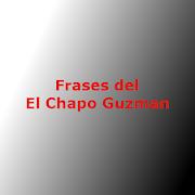 Frases Del El Chapo Guzman Mobile App Store Sdk Rankings And Ad