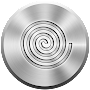 Премиум Steel Line - Icon Pack временно бесплатно