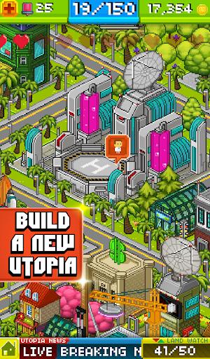 Pixel People apkpoly screenshots 15