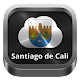 Radio Cali Download for PC Windows 10/8/7
