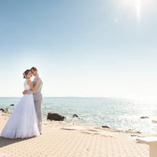 Wedding photographer Aleksandr Stadnikov (stadnikovphoto). Photo of 23.07.2017