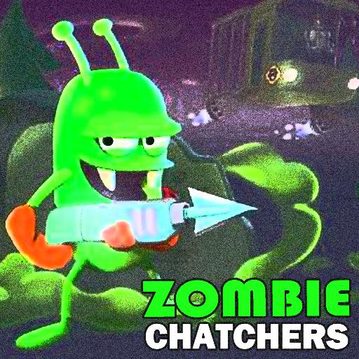 New Zombie Catchers Tips