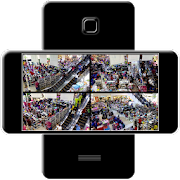 App Multiple Videos at Same Time APK for Windows Phone