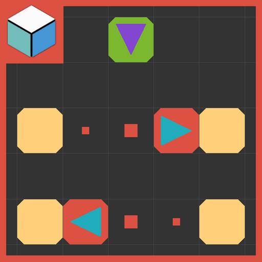 Cellular (game)