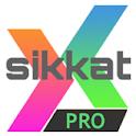 SIKKAT - Pro icon