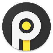 Pi Dark [substratum]
