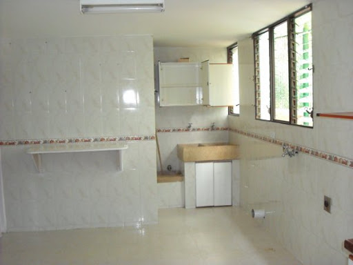 casas en venta poblado 755-8446