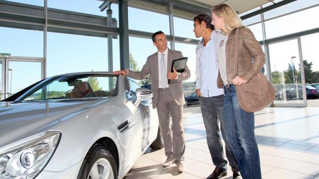 vendre-ma-voiture-en-depot-vente-automobile